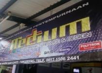 Pusat Service Projector/Infocus Di Tangerang