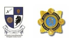 Notice of the County Monaghan Joint Policing Committee Annual Public Meeting 2018