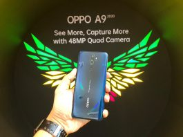 oppo A9 2020 (2)