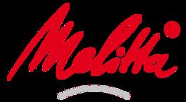 machine expresso Melitta logo