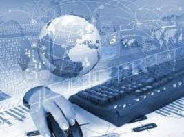 download 3 1 - توضیحی کامل از شبکه های عصبی و کاربرد آنها در نظام بانکداری