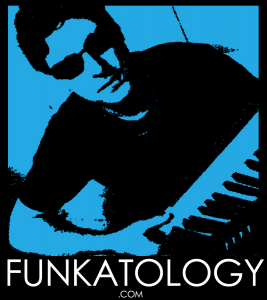 Download free Jazz Funk music at funkatology.com