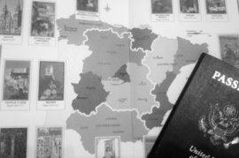 spain-map-1024×768