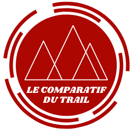 Le Comparatif du Trail