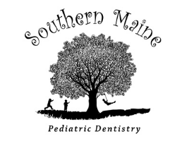 Southern Maine Pediatric Dentistry License to Chill Snowflake Sponsor 2020