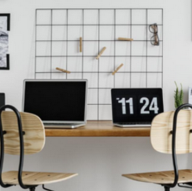 home-office-ideas-featured-image