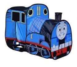 Thomas & Friends Pop Up Tent