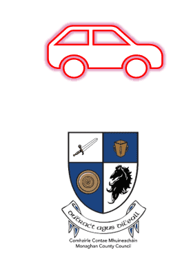 Monaghan County Council Notices 21st November 2019