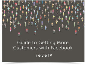 A guide to getting more customers with Facebook, Resources
