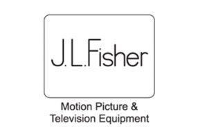 JL Fisher Industry Mixer