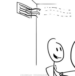 Aaron-Allen-Restaurant-Design-ventilation
