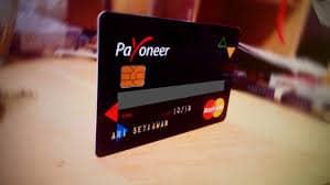 payoneer Ghana