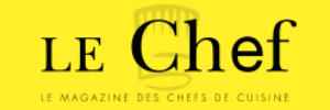 Le chef - Le magazine des chefs de cuisine - D'or et de vins - Livraison de vins d'exception à domicile