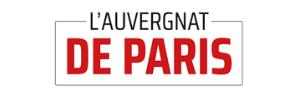L'auvergnat De Paris- D'or et de vins - Livraison de vins d'exception à domicile