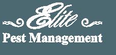 Elite Pest Management, LLC.