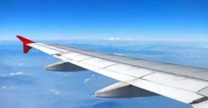 dans les avions, bientôt le wifi