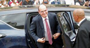 La feuille de route du nouveau Premier ministre devrait influencer les politiques RH