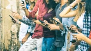 social-media-addiciton