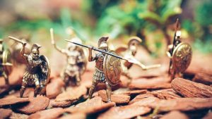 FZROX vs VTSAX: Who Wins the Low Cost Index Fund Battle?