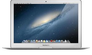 Обзор модели а1466  MacBook Air «13» 2014 года выпуска