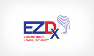 EZDX_bio_logo