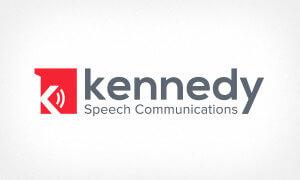 Kennedy_consult_logo