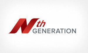 Nth_technology_logo