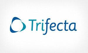 Trifecta_medical_logo