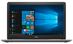 image of Dell Inspiron
