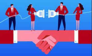 Enerex - The Broker's Crossroad: Making Sense of Energy Broker Solutions