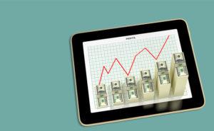 Enerex - Forecast Your Cashflow with CORE