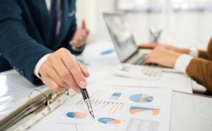 Enerex - The Power Of Excel Spreadsheets In Deregulated Energy