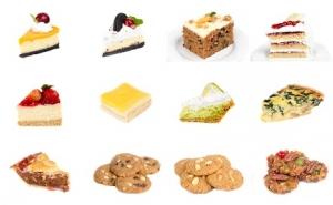 dessertsmall