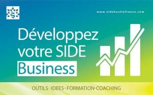 side huslte coaching
