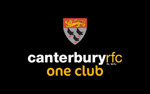 Canterbury RFC