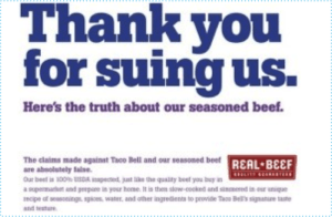 aaron-allen-restaurant-consultant-crisis-communications-Taco-Bell