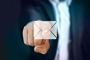 Mail V2 416x260 2