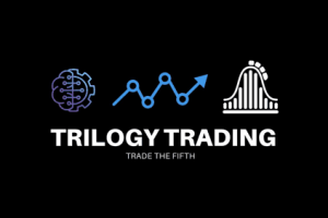 trilogy trading live webinar March