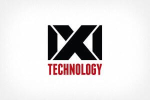 IXI-Tech_Logo