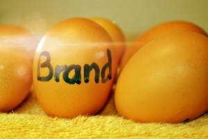 4 Great Ways to Brand Your Real Estate Business