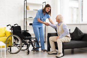 healthcare life insurance