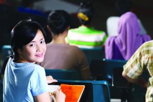 classroom4079
