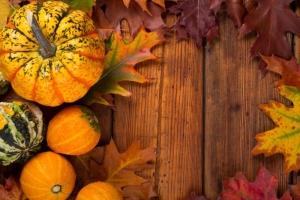 thanksgiving-youtube