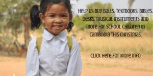 Sponsor a classroom_website ad