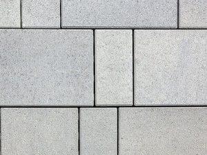 pave-blu45mm-techo-bloc-1