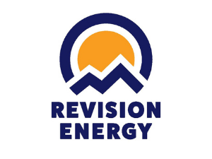 Revision Energy License to Chill Snowball Sponsor 2020