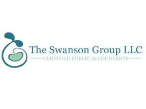 Swanson Group License to Chill Snowball Sponsor 2020