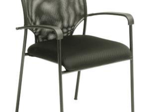 Café Chairs & Breakroom Chairs