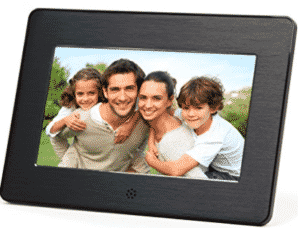 Micca-picture-frame's image