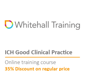 Whitehall Training Online Course Discount 35